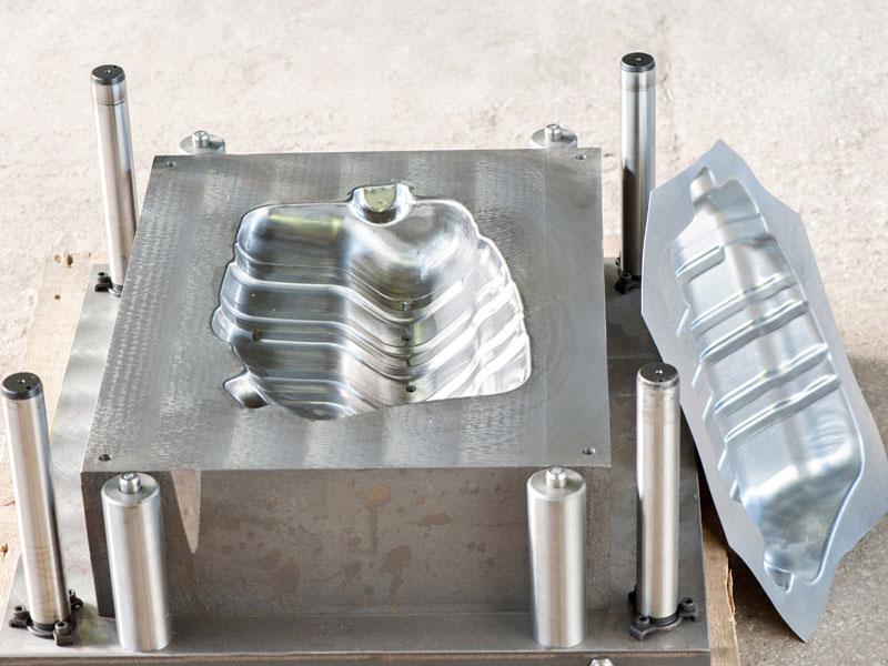 manufactura-de-moldes