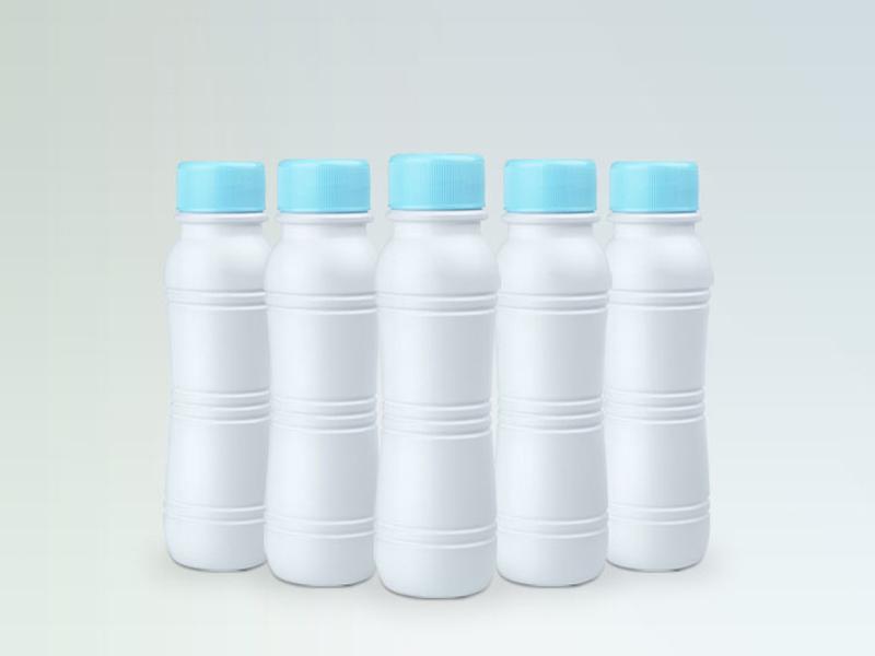 envases-de-polietileno