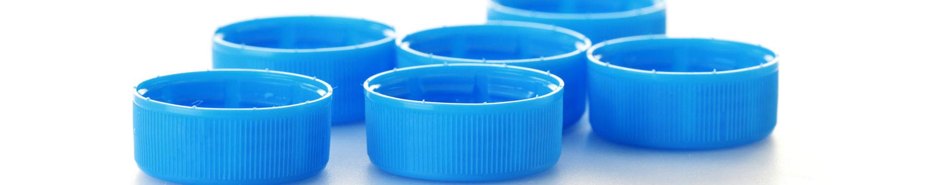 Fabricación de tapas para botellas 2c1a8912b936