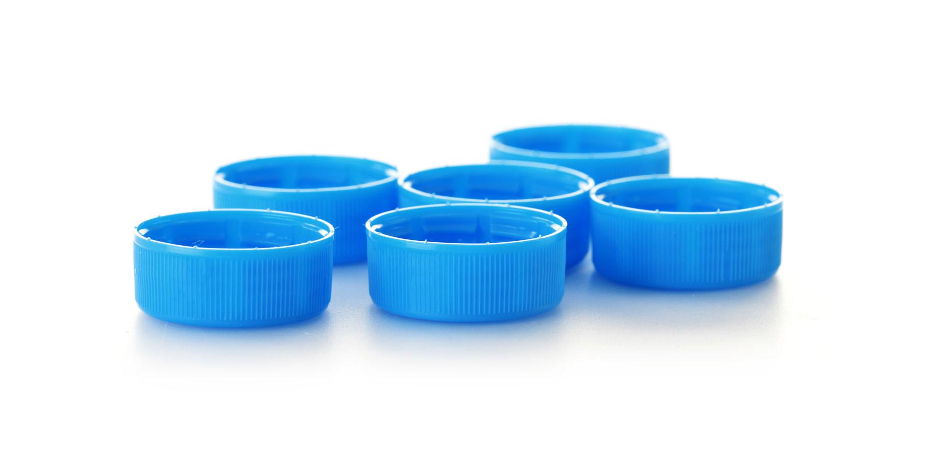 fabricacion-de-tapas-para-botellas
