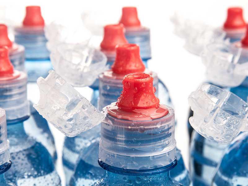 Fabricantes de botellas de plástico – Cintex  57d4fe4feaea