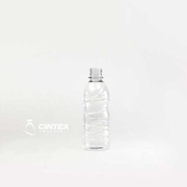 botellas-de-pet