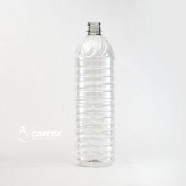 botellas-para-agua