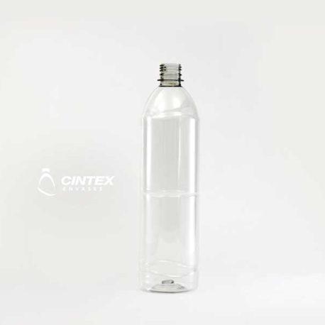 botellas-Pet