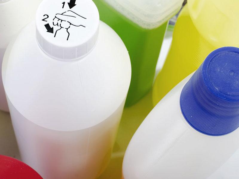 botellas-de-plastico-de-polietileno