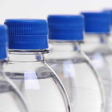 ¿Dónde Comprar Envases de Plástico?
