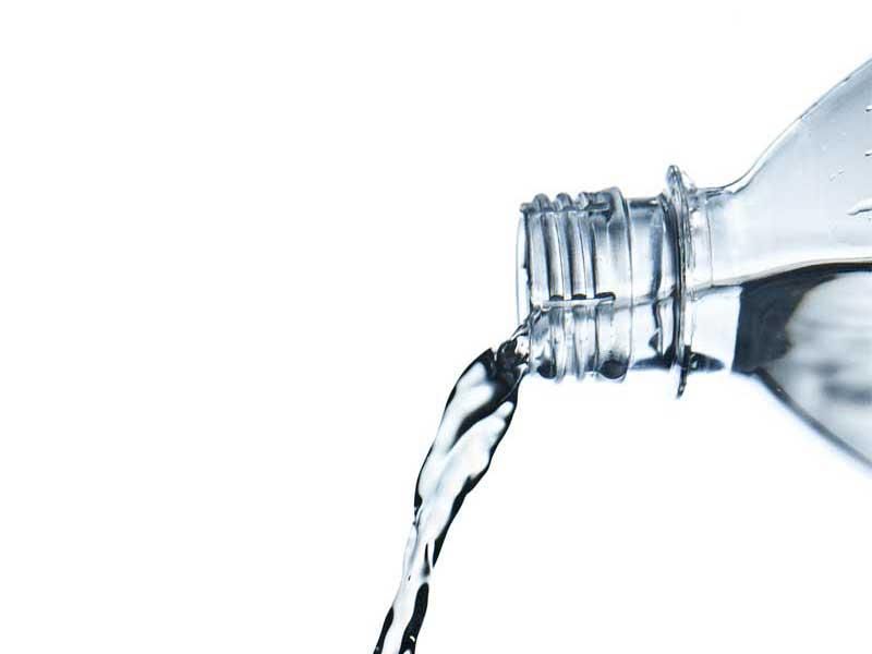 botella-pet-de-1-litro