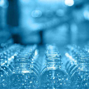 Abastecedora de Envases de Plástico