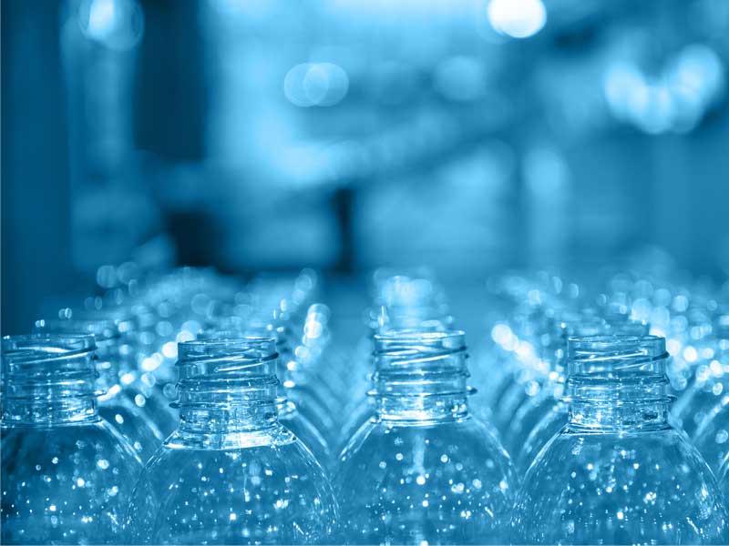 abastecedora-de-envases-de-plastico