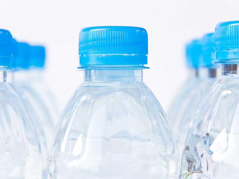 botellas-de-plastico-para-envasar