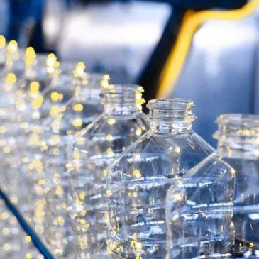 Fabricantes y Proveedores de Envases