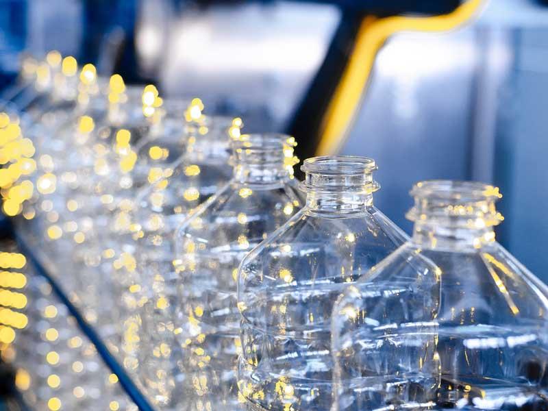 fabricantes-y-proveedores-de-envases